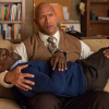 CENTRAL INTELLIGENCE review by Julie Fisk – big dumb fun with a surprising message