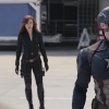 """This doesn't have to end in a fight"" – the new CAPTAIN AMERICA: CIVIL WAR trailer disagrees"
