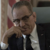 ALL THE WAY new trailer – Bryan Cranston goes from stage to screen as LBJ for HBO