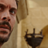 BEN-HUR review Rahul Vedantam – Morgan Freeman takes Jack Huston to the races