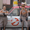 Austin, Dallas, Houston, San Antonio, Oklahoma City – see GHOSTBUSTERS free Tues 7pm, July 12