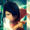 "KUBO AND THE TWO STRINGS ""Mommy"" review by Julie Fisk – Laika's latest doesn't disappoint"