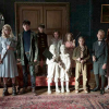 Tim Burton's MISS PEREGRINE'S HOME FOR PECULIAR CHILDREN gets a new trailer