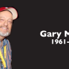 Remembering Gary Murray