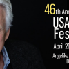 Dallas, get passes to see DISPLACEMENT and Bruce Davison (in person) at USA Film Festival's Tribute