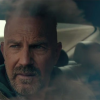 CRIMINAL review by Ronnie Malik – Kevin Costner leads an all-star cast in a confusing thriller