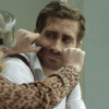 DEMOLITION review by Gary Murray – Jake Gyllenhaal finds a unique way to handle grief