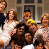"EVERYBODY WANTS SOME!! review by Gary ""Me too!"" Murray – Richard Linklater recaptures the 80s"