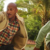 KEANU review by Mark Walters – Key & Peele bring their manic comedy style to the big screen