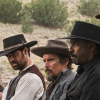 THE MAGNIFICENT SEVEN trailer is here – Chris Pratt & Denzel Washington in the Old West