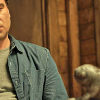 Dallas, win passes to see THE MASTER CLEANSE starring Johnny Galecki at DIFF Saturday 8pm