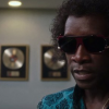 MILES AHEAD review by Rahul Vedantam – Don Cheadle portrays a musical icon