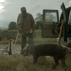 Dallas, win seats at a 2nd DIFF screening of MR. PIG, Diego Luna attending Monday 9:45pm