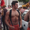 NEIGHBORS 2 red band trailer/poster – Seth Rogen needs Zac Efron to defeat Chloe Moretz
