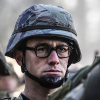 SNOWDEN review by Rahul Vedantam – Joseph Gordon-Levitt plays Edward Snowden