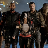 New SUICIDE SQUAD trailer – more Batman, more Joker, more Harley Quinn, more fun!