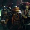 New TEENAGE MUTANT NINJA TURTLES 2 trailer has more Bebop, Rocksteady, Casey Jones, ooze…