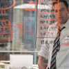 Austin, Dallas, New Orleans & Tulsa – see THE ACCOUNTANT starring Ben Affleck free Tues 7pm
