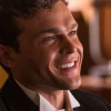 Alden Ehrenreich officially cast as the Young Han Solo for the STAR WARS franchise