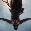 New ASSASSIN'S CREED poster/trailer – Michael Fassbender leads a popular video game adaptation