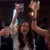 BAD MOMS green & red band trailer – Mila Kunis is not okay with Christina Applegate's PTA