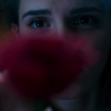 BEAUTY AND THE BEAST teaser trailer – Disney's animated classic goes live action with Emma Watson