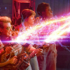 Watch character & ECTO-1 video featurettes from Paul Feig's GHOSTBUSTERS reboot