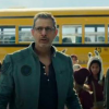 """Get as many answers as you can"" in a new INDEPENDENCE DAY: RESURGENCE extended trailer"