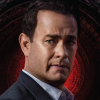 New INFERNO trailer – Tom Hanks is back as Dan Brown's literary hero Robert Langdon