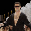 POPSTAR: NEVER STOP NEVER STOPPING review by Rahul Vedantam – Andy Samberg parodies pop music