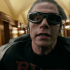 See a behind the scenes Quicksilver video from X-MEN: APOCALYPSE… if you saw the film