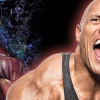"Dwayne ""The Rock"" Johnson is officially DOC SAVAGE for director Shane Black"