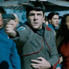 STAR TREK BEYOND new trailer abandons ship to fight Idris Elba with no mercy