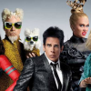 Enter to win ZOOLANDER 2 on Blu-ray plus a prize pack – now available on home video
