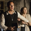 THE CONJURING 2 review by Rahul Vedantam – The Warrens have more ghosts to bust