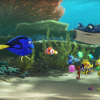 FINDING DORY review by Mark Walters – Pixar delivers a sincere and worthy sequel