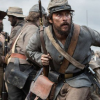 FREE STATE OF JONES review by Mark Walters – Matthew McConaughey fights for freedom