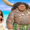 Disney's MOANA new trailer – get ready to fall for Dwayne Johnson as an amusing demi-god