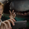 MONSTER TRUCKS trailer – Lucas Till & Jane Levy star in film about monsters in trucks