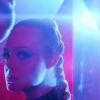 THE NEON DEMON review by Ronnie Malik – Nicolas Winding Refn finds fashionable horror