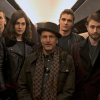 NOW YOU SEE ME 2 review by Ronnie Malik – The Four Horsemen have a new bag of tricks