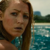 San Antonio, TX – print passes to THE SHALLOWS Wednesday – June 22 at 7:00pm
