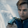 STAR TREK BEYOND final trailer is loaded with action, and a TV spot has a major reveal