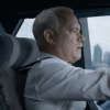 SULLY review by Mark Walters – Clint Eastwood directs Tom Hanks as Chesley Sullenberger