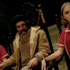 Kevin Smith's YOGA HOSERS trailer – Harley Quinn Smith & Lily-Rose Depp fight bratwurst nazis
