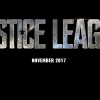 SDCC 2016: JUSTICE LEAGUE teaser trailer + first official team image… and they're glorious!