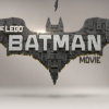 SDCC 2016: THE LEGO BATMAN MOVIE may be funnier than you can imagine