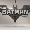 New trailer for THE LEGO BATMAN MOVIE, which may be funnier than you can imagine