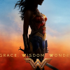 New WONDER WOMAN trailer – Gal Gadot & Chris Pine explore an Amazon princess's origins