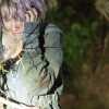 BLAIR WITCH review by Mark Walters – a familiar sequel fails to add anything new